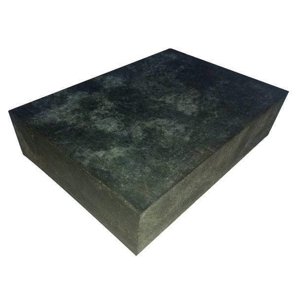 Пластина ТМКЩ-С 40мм обрезок